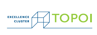 http://www.topoi.org/wp-content/themes/topoi-new/images/logo.png