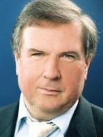Prof. Dr. Bernhard Graf