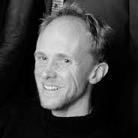 Dr. David R. Fontijn