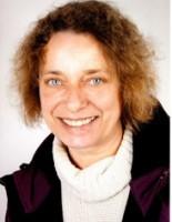 Prof. Dr. Gisela Grupe