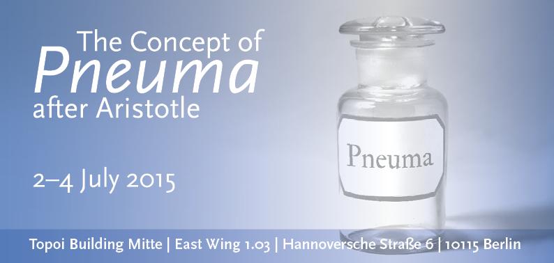 20150702_pneuma-conference-topoi