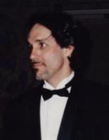 Ph.D. Mark Howell