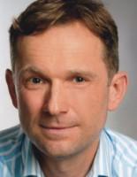 Prof. Dr. Franz Alto Bauer