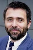 Prof. Dr. Manfred Frechen
