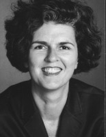 Dr. Astrid Dostert