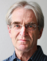 Prof. Dr. Hartmut Böhme