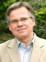 Prof. Dr. Stefan Esders