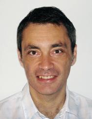 Gábor Betegh