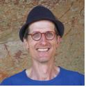 Dr. Tilman Lenssen-Erz