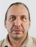 Prof. István Bodnár