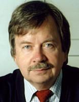 Prof. Dr. Jochen Brüning