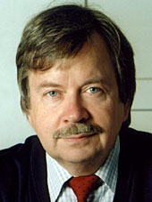 Jochen Brüning