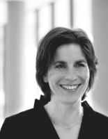 Prof. Dr. Eva Cancik-Kirschbaum