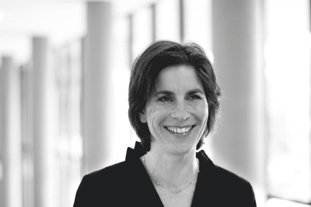 Eva Cancik-Kirschbaum