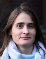 Dr. Carmen Marcks-Jacobs