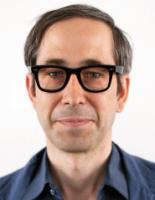 Prof. Dr. Klaus Corcilius