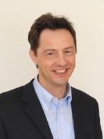 Prof. Dr. Philip van der Eijk