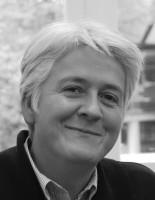 Prof. Dr. Friederike Fless