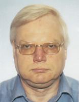 Prof. Dr. Dieter Hertel