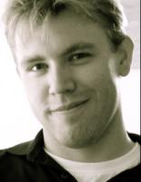 Florian Gärtner