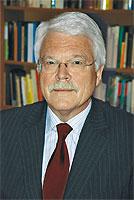 Prof. Dr. Hans-Joachim Gehrke