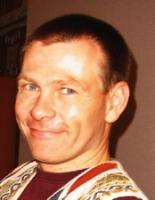 Prof. Dr. Georg Kaufmann
