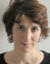 Prof. Dr. Alessandra Gilibert