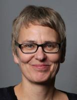 Dr. Gisela Eberhardt