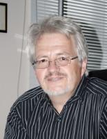 Prof. Dr. Klaus Hallof