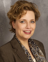 Prof. Dr. Elke Hartmann