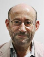 Prof. Dr. Klaus W. Hempfer