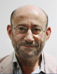 Klaus Hempfer