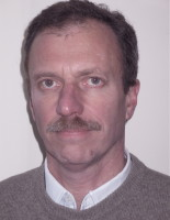 Prof. Dr. Jesper Eidem