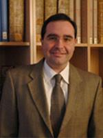 Prof. Dr. Ignacio Czeguhn