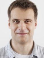 István Baksa