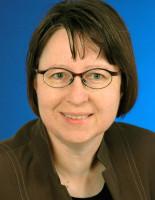 Prof. Dr. Johanna Fabricius