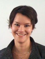 Dr. Katrin Dennerlein