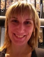 Dr. Kristin Kleber