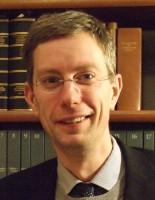 Dr. Jens-Olaf Lindermann