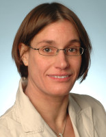 Dr. Birgit Maixner