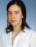 Marianna Spano