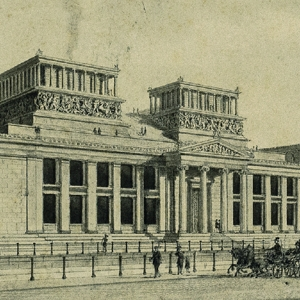 Museumsvisionen02