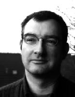 Dr. Oliver Nakoinz