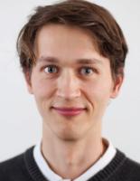 Sebastian Odzuck