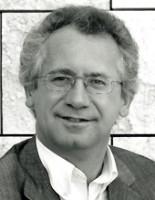 Prof. Dr. Ernst Osterkamp