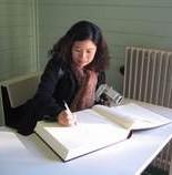 Prof. Miao Tian