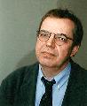 Prof. Dr. Werner Röcke
