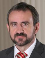 Prof. Dr. Dr. h.c. mult. Hermann Parzinger
