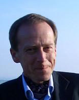 Dr. Thomas Poiss