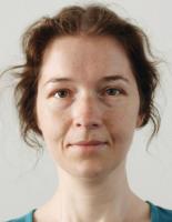 Dorothea Prell